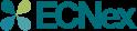 ECNex
