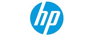 HP Japan