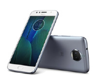 国内全キャリアに対応したSIMフリースマートフォン、 モトローラ「Moto G5s Plus」の取り扱いを開始