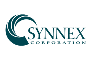 SYNNEX CorporationがMicrosoft Partner Awardsで3つの賞を受賞
