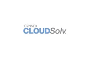 CLOUDSolv®に新機能を追加