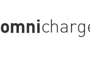 「Omnicharge +」「Omni Power Station +」の販売を開始