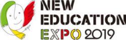 【6月6日(木)~ 6月8日(土) 東京開催】「New Education Expo 2019」に出展します