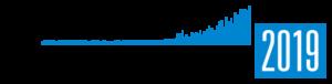 【6月18日(火)-19日(水)福岡開催 日経BPデジタルイノベーション2019に出展します】