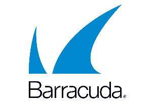 シネックスジャパンとバラクーダネットワークスジャパンが販売代理店契約締結