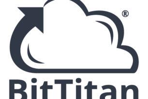 シネックスジャパンがBitTitan Inc.と販売代理店契約締結