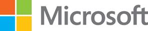 【8月30日(金)東京開催】日本マイクロソフト株式会社主催 Japan Partner Conferenceに出展します