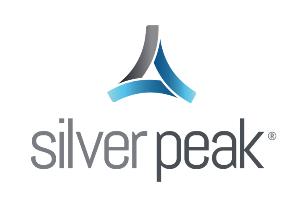 シネックスジャパンがSilver Peak Systems, Inc.と販売代理店契約締結