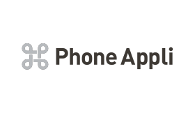 Phone Appliが働き方改革のために『Microsoft Surface Hub 』を導入