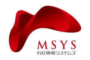 丸紅情報システムズがコンタクトセンター向け音声テキスト化サービス 「MSYS Omnis」にHPE ProLiantサーバーを採用