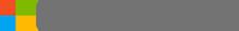 MSSurface_Logo-220x29