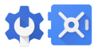 icon-for-google-application-02