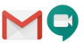 icon-for-google-application-03