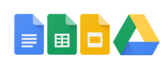 icon-for-google-application-04