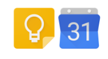icon-for-google-application-05