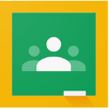 icon-for-google-application-06