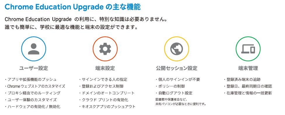 image-func-01